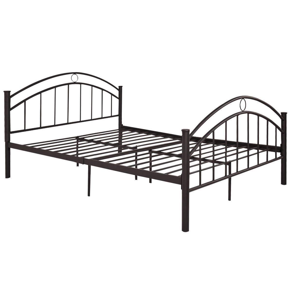 Cheap Rocking Bed Frame, find Rocking Bed Frame deals on line at ...