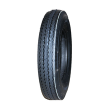 TUK TUK,BAJAJ,THREE wheeler tire size 500-12 motorcycle tyre with india quality