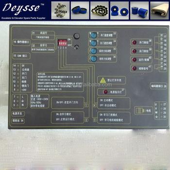 thyssenkrupp elevator door. thyssenkrupp elevator door inverter ims-ds20p2d parts k300 thyssenkrupp 0