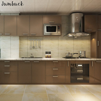 Gorgeous L Shaped Designs And Brown Modern Kenya Simple Kitchen Cabinet Diy With Modern Cooking Hood And Stove Buy Simple Kitchen Cabinet Kenya Kitchen Cabinet Kitchen Cabinet Diy Product On Alibaba Com