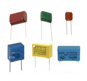 ac motor run capacitor cbb60 25uf 450vac 12uf capacitors 50 60hz 40 70 21