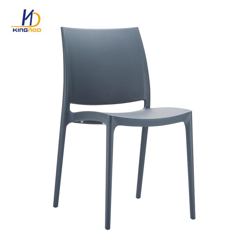 Venta al por mayor outlet sillas comedor-Compre online los ...
