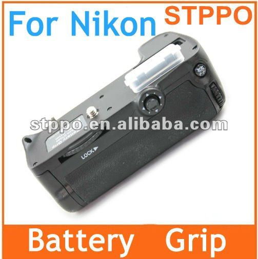 NEW Battery Grip For Digital Camera