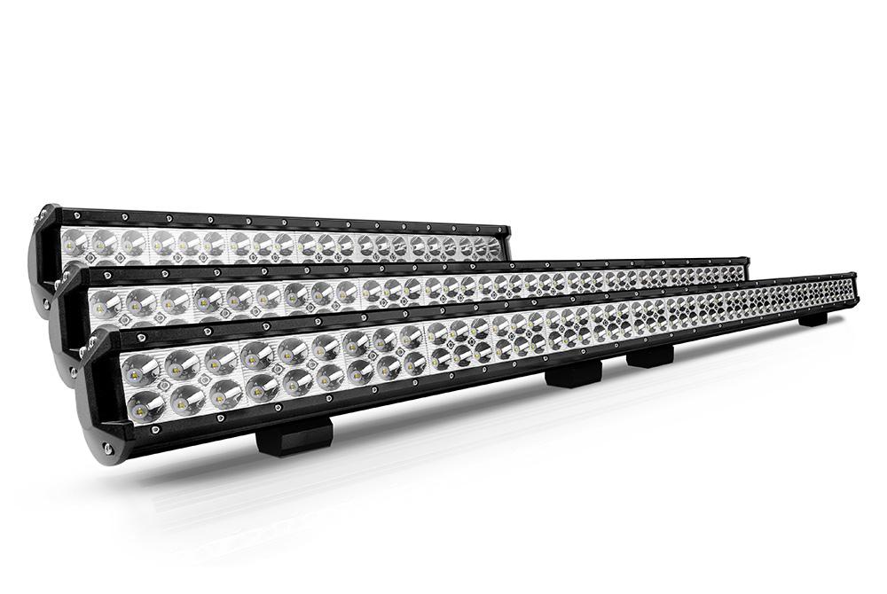 Quality Light Bars >> E Mark Certification Double Row Led Light Bar Tuning Light Top Quality Led Light Bar Buy Led Light Bar Tuning Light E Mark Certification Double Row