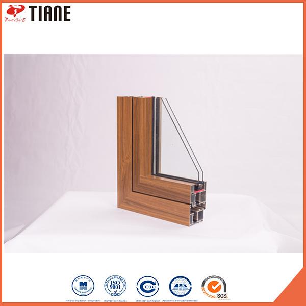aluminum wall framing materials aluminum wall framing materials suppliers and manufacturers at alibabacom