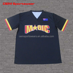 d1c2b4020 Faded Color T Shirts, Faded Color T Shirts Suppliers and Manufacturers at  Alibaba.com