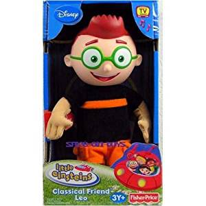3e7271416 Cheap Little Einsteins Toys