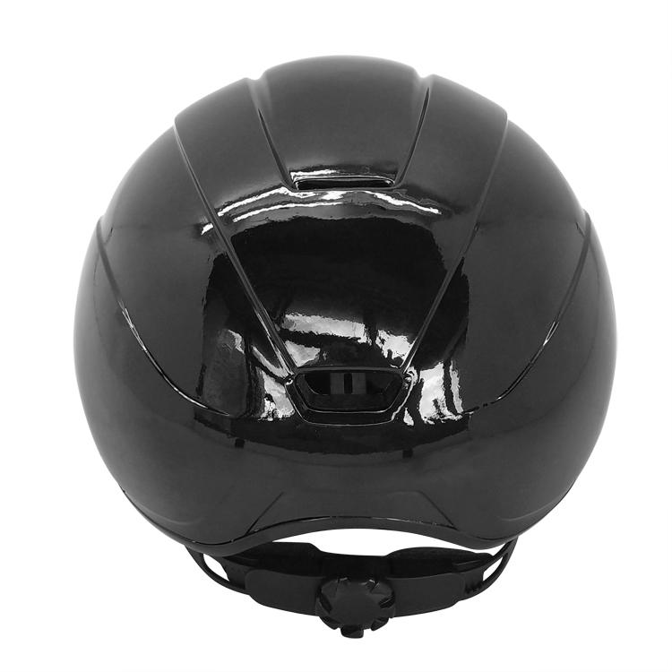 Adult Skate Helmets 9