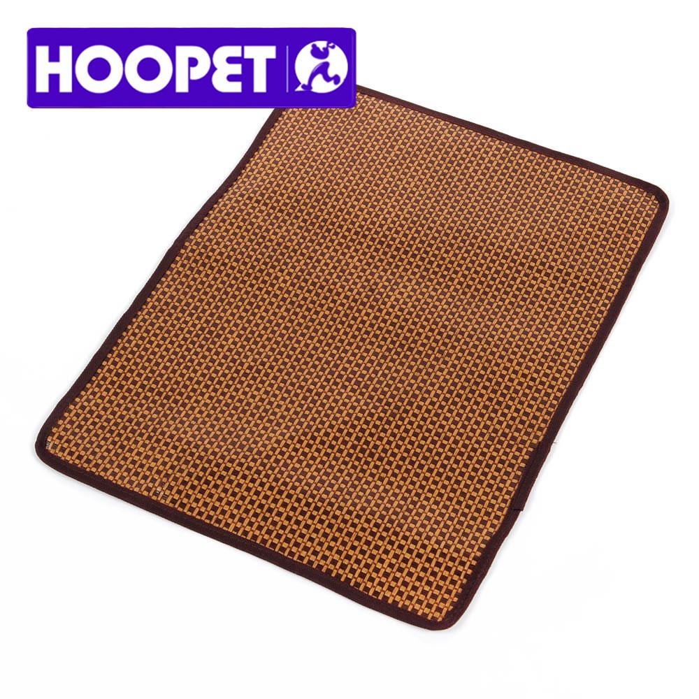 Summer mat