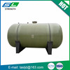 China famous factory high quality best service storage vessels and tanks