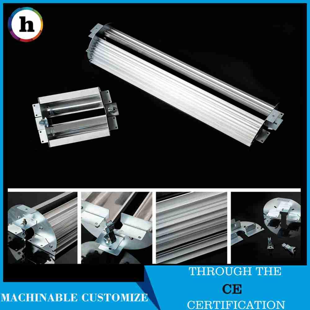 High Quality Uv Mercury Bulk Lamp Shades - Buy Lamp Shades,Bulk ...