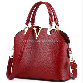 f6b0a83c79ba 2016 New Fashion Trendy Ladies New Stylish Handbags - Buy Stylish ...