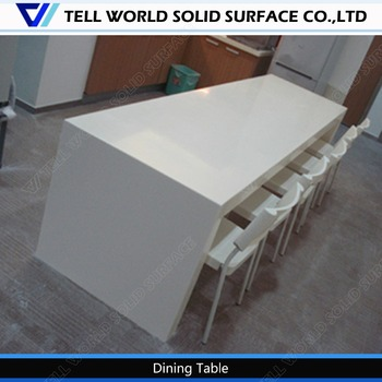 8 People Modern Design High Glossy Rectangle Fashionable Marble Dining Table Buy Rectangle Fashionable Marble Dining Table 8 People Dining Table Portable Dining Table Product On Alibaba Com