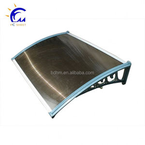 noise barrier highway noise barrier used aluminum awnings for sale