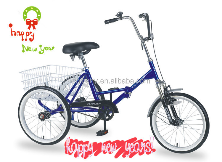 Nanyang Biciclette A Tre Ruote Per Adulti Dal Produttore Buy Biciclette Per Tre Ruote Per Adultibiciclette Per Tre Ruotebiciclette Product On