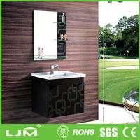 new arrival environmentally classic wingate bathroom furniture