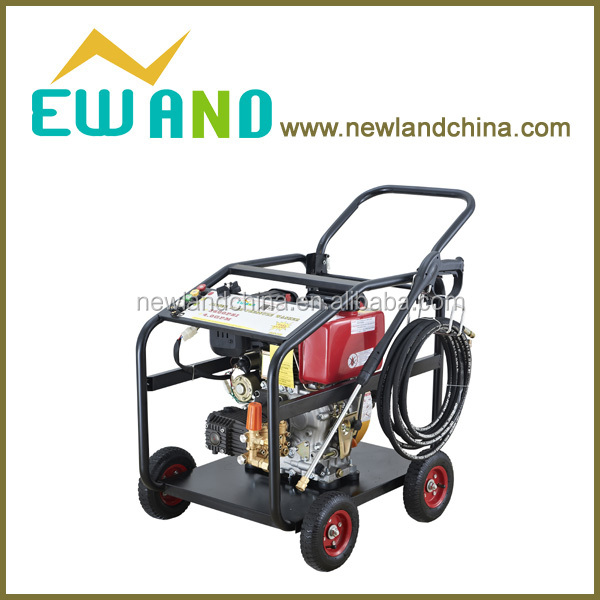 diesel engine pressure washing industrial steam cleaners for sale