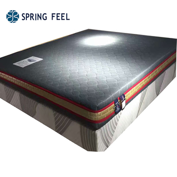 Used Hotel Mattresses For Sale - Buy Used Hotel Mattresses For Sale,Used  Mattresses For Sale,Hotel Mattresses Product on Alibaba.com