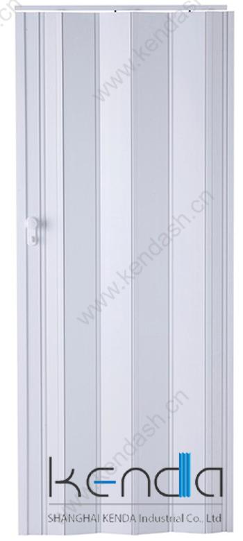 Slat Folding Door Slat Folding Door Suppliers and Manufacturers at Alibaba.com  sc 1 st  Alibaba & Slat Folding Door Slat Folding Door Suppliers and Manufacturers at ...