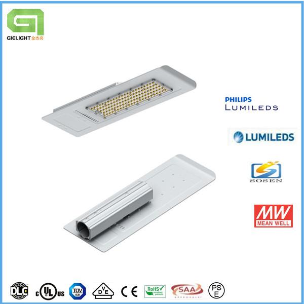 Good Price 100 Watt Led Street Light Reflector