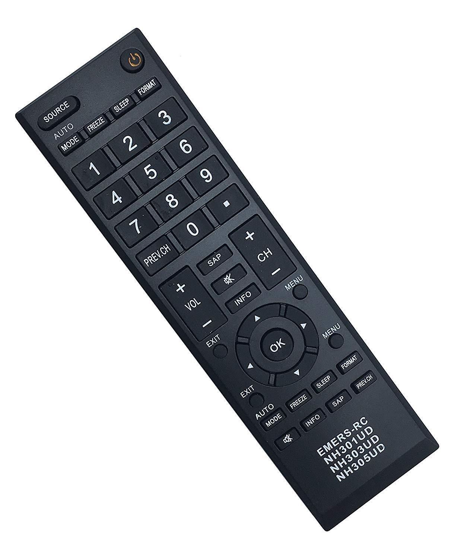 Buy Emerson LF320EM5F 32 60Hz 720p LED LCD HDTV in Cheap