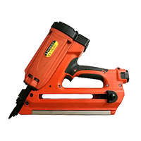 High Quality Electricity Power Source Electric Rivet Gun