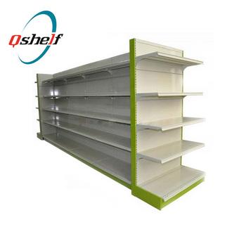 supermarket rack super market shelf for sale buy shelves for rh alibaba com shop shelves for sale in nigeria shop shelving for sale