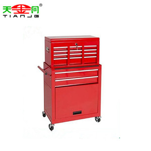 3cc1f132eb6 Movable Tool Box