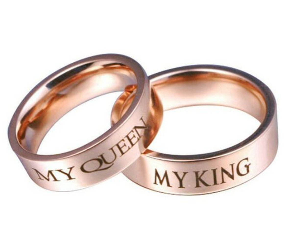 Cheap King Wedding Ring Find King Wedding Ring Deals On Line At