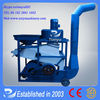 Tianyu Reasonable Price Earthnut Cleaning And Screening Equipment