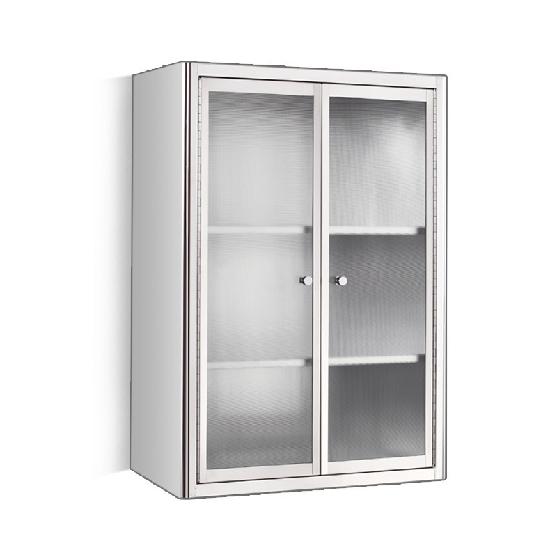 china bathroom cabinet india, china bathroom cabinet india