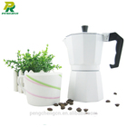 One Cup Pour Over Coffee Maker Mini Percolator