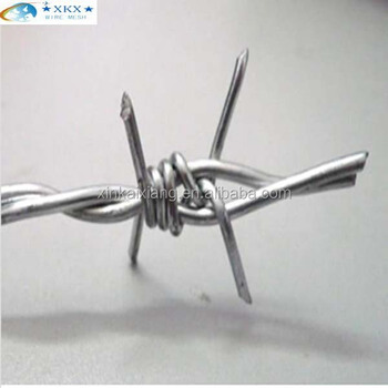 Razor Barbed Blade Concertina Wire Military Use,Pvc Coated Or ...