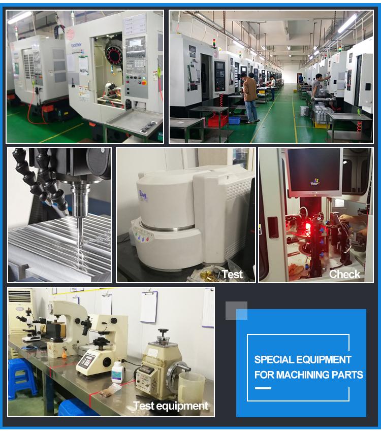 3d tasarım modeli tasarım cnc makine mühendisliği bileşenleri