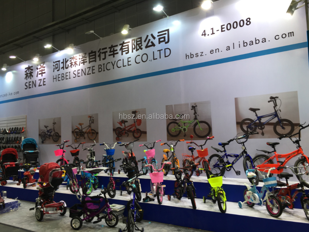 child tricycle new baby tricycle cheap price from china kids tricycle