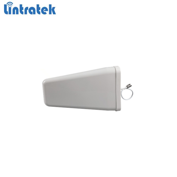 High quality 3g antenna outdoor antenna panel antenna