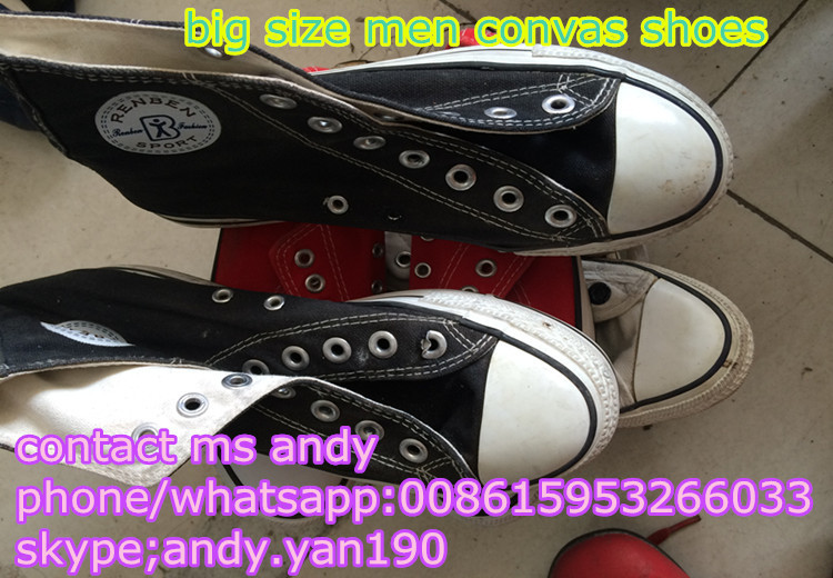 Wholesale Used Shoes For Sale In California Used Shoes For Sale In ...