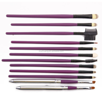 Cheap price halal makeup brush