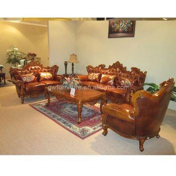 Antique Royal Furniture Sofa Set Buy Antique Royal Furniture