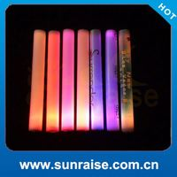 powder fishing light stick - buy powder fishing light stick,led, Reel Combo
