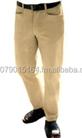 Tailor Made Trousers