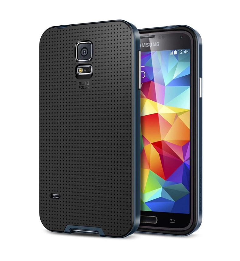 back door for samsung i9100 galaxy s2 phone case