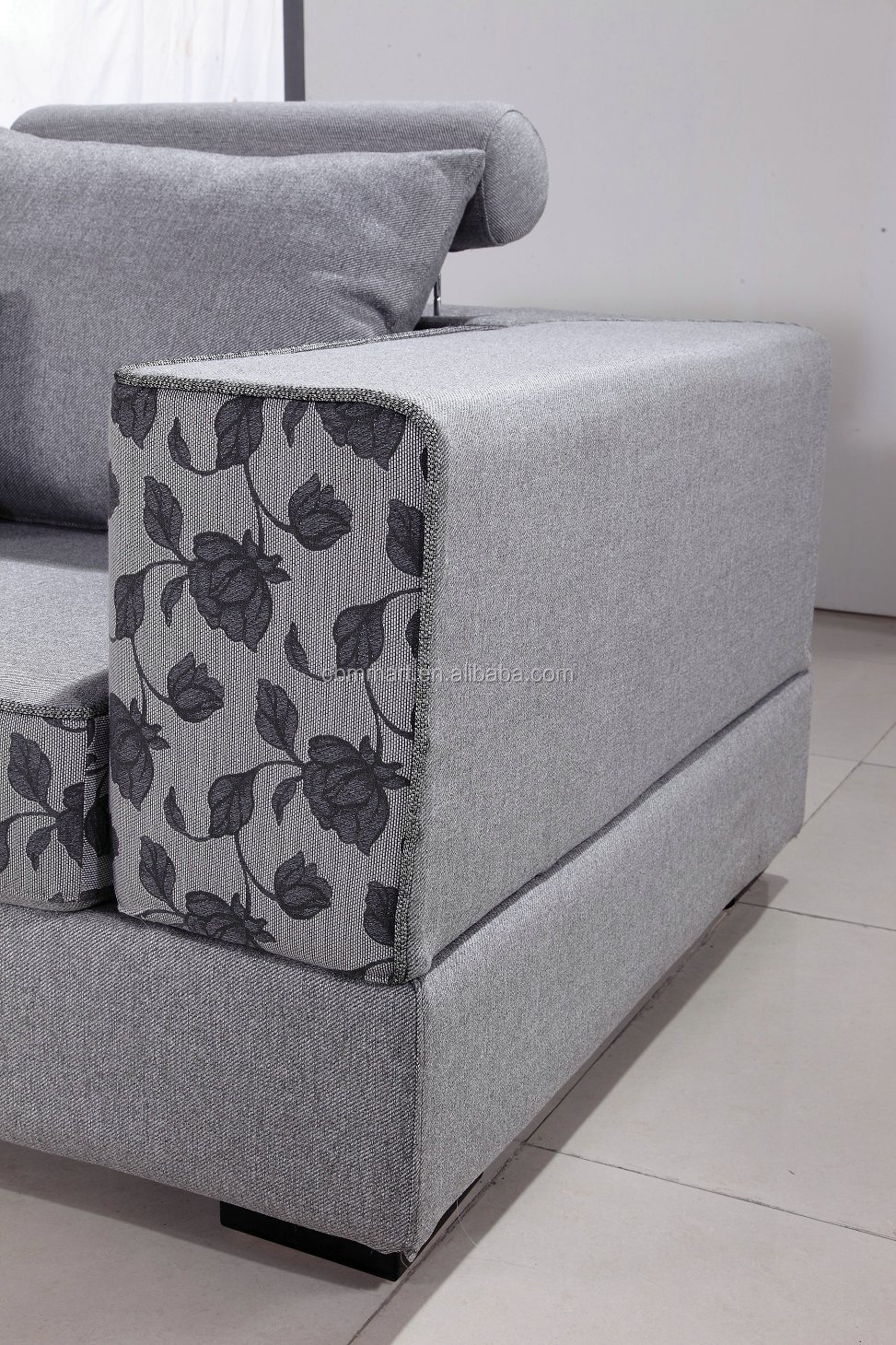 Tapestry Sofa Living Room Furniture Chenille Jacquard Sofa Fabric Sofa Tapestry Fabric Buy Chenille