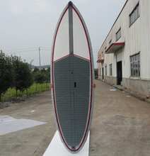 Günstige carbon fiber <span class=keywords><strong>sup</strong></span> stand up paddle board mit FCS flossen/paddle sufing <span class=keywords><strong>sup</strong></span> surfbretter carbon fiber waschen carbon net