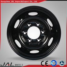 High Quality Standard Auto Part OEM Manufacturing Japan Racing Wheels