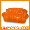 Factory directly sale Inflatable chair sofa for home giant inflatable sofa