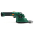 East high quality garden tool 3.6V Mini cordless electric grass trimmer hedge trimmer shrub shear