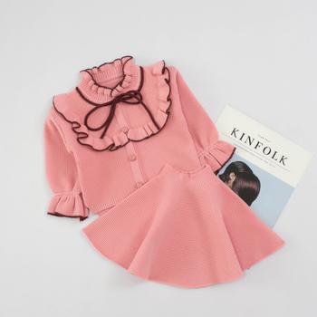 87d46b196 Phb10120 Skirts Sets Fall Baby Girl Names Photo Clothes - Buy Baby ...
