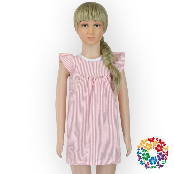 e969b92e490 New Fashion Pom Pom Romper For Baby Girl Chicken And Floral Designs Pompom  Baby Romper Wholesale