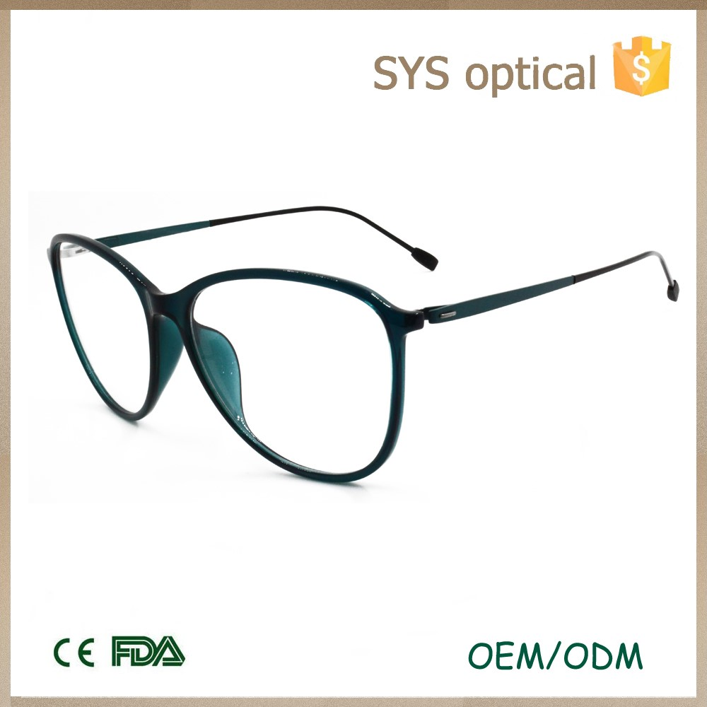 Good selling italy design tr90 material optical frame glasses, eyeglass frames with light weight